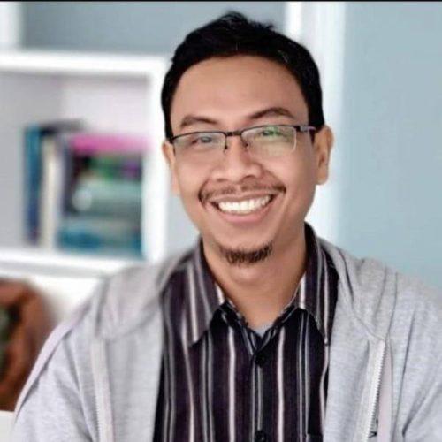 Faqih Abdul Kodir