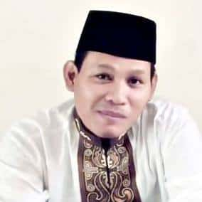Azharul Fuad Mahfudh
