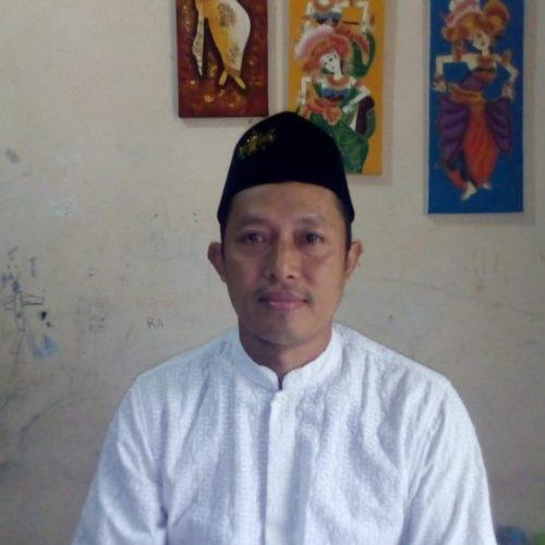 Rizal Haris