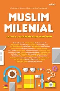 Muslim Milenial
