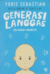 https://rahmawatieka.wordpress.com/2016/11/04/rangkuman-resensi-buku-generasi-langgas-millenials-indonesia/